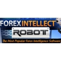 Forex Intellect Robot expert advisor(SEE 1 MORE Unbelievable BONUS INSIDE!)Zee Scalper