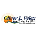 OLIVER VELEZ TRADE FOR LIFE COURSE(Enjoy Free BONUS SuperFXrobot )