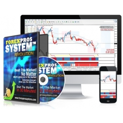#1 forex trading system FOREXPROS SYSTEM 97% ACCURACY! Manual system >2000 pips
