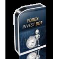 Forex Invest Bot & TAICHI demark EXPERT ADVISOR