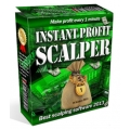 Instant Profit Scalper with Fx complete system