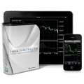 Forex Scalping Pro (Enjoy BONUS Optimized Profitable Expert Advisor)