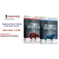 Tradeciety Forex Training - All In One Forex Premium Course
