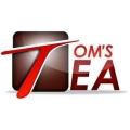 TomsEA with bonus Forex-info-bot