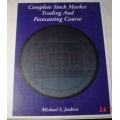 Michael Jenkins - Complete Stockmarket (Enjoy Free BONUS calculate triangular arbitrage)
