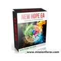 New-Hope-2.5 forex expert advisor BONUS:Do It Yourself - 160 tutorials in PDF format