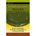 Enhancing Trader Performance: Proven Strategies From the Cutting Edge of Trading Psychology comes with bonus!