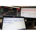Mark Cook - Trade Like A Pro vols 1-4(SEE 1 MORE Unbelievable BONUS INSIDE!! IBD Chart School Home Study Program – Investors Business Daily)