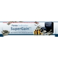 Super Gain forex Indicator