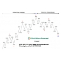 Alex Szweda - Elliott Wave Theory With Fibonacci (Enjoy Free BONUS Forex snipper software)