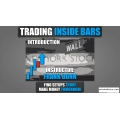 Trading Inside Bars - Find Setups Today, Make Money Tomorrow