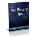 Pro Binary Tips with Investment Guardian