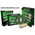 forex Super Profit Indicator (Enjoy Free BONUS Forex Turbo Scalper by Karl Dittman)