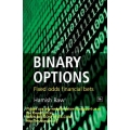 Hamish Raw  Binary Options Fixed Odds Financial Bets with Mark Wolfinger Create Your Own Hedge Fund - Increase Profits & Reduce Risk With ETF_s & Optio