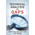 Technical Analysis of Gaps Identifying Profitable Gaps for Trading (Enjoy Free BONUS Dolly_v11 superb EA)