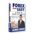 Forex Made Easy 6 Ways to Trade the Dollar with money-management-calculator