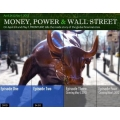 Frontline - Money, Power and Wall Street (Enjoy Free BONUS WallStreet Forex Robot EXPERT ADVISOR)