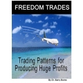 Freedom Trades and trading pattern producing huge profit