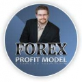 Forex Profit Model(BONUS:Larry Williams Sure Thing Commodity Trading Course & Touch Line Indicator)