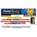 Forex Mastery Course Plus Larry Williams How To Make a Million Like Larry with IndexDollar and Hedging non martingle EA Bonus