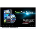 FOREXPROS SYSTEM 97% ACCURACY