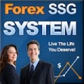 forex SSG System combo with mustaqim forex breakout indicators and system