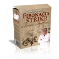 Tom Strigano eBooks (Enjoy Free BONUS Forex Invicible )