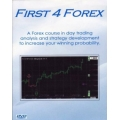 First4Forex – Forex Course on DVD