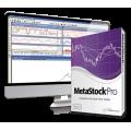 Metastock Professional v10.1 MLDownloader v6.8.0.20