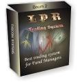 FXboOM #2 -LPR Trading Strategy(Bonus:Trading Price Action)