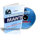 Working Man's Forex Position Trading System
