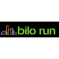 Bilo Run Forex Expert Advisor