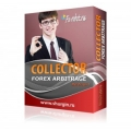 Forex Arbitrage Collector Ea Forex Holy Grail Bot(SEE 2 MORE Unbelievable BONUS INSIDE!)
