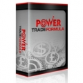 Power Trade Formula-easily pull $500 to $750 per day using this simple Forex system!