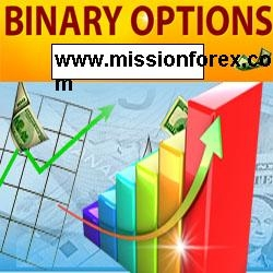Best Binary Options Strategies or Systems