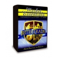 B3tter Trades Market Essentials14 DVDs