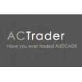 ACTrader forex Scalper