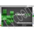 Market Delta trading platform