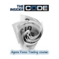 {Get}Mac X The Insider Code (Complete Forex Trading Course with video, ebook and more)