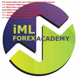 IML ACADEMY (Total size: 7.92 GB Contains: 16 folders 120 files)
