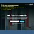 FutexLive - Price Ladder Training Full Course (Total size: 1.93 GB Contains: 1 folder 50 files)
