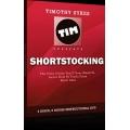 Timothy Sykes ShortStocking