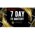 [Missionforex.com]Market Masters Academy - 7 Day FX Mastery