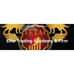 Wolf Mentorship Elite Trading Academy & Firm