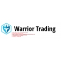 Warrior Trading - Mentor Sessions (Total size: 8.08 GB Contains: 3 folders 45 files)