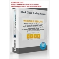 Allen Sama - Blank Check Trading System and Training