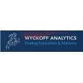 Wyckoffanalytics -Trading Technical Analysis Signals Using Wyckoff Contextual Logic