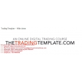 Trading Template - Mike Aston