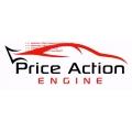 Authentic FX - Price Action Engine