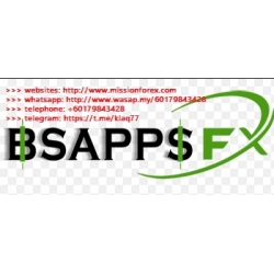 BSAPPSFX – Psychology Course (SEE 1 MORE Unbelievable BONUS INSIDE!) WyseTrade Trading Masterclass Course